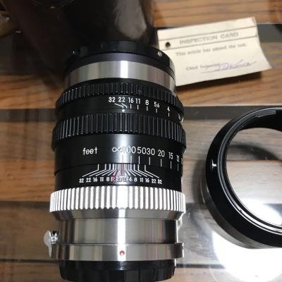 S105cm25