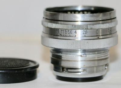 S5cm14tokyo1