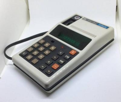 Toshiba-bc0811b