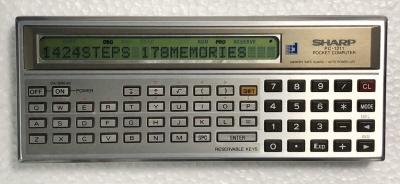 Z80vs6809img1200x5541581212231kjskmy1434